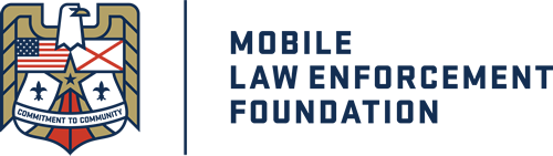 Mobile Law Enforcement Foundation